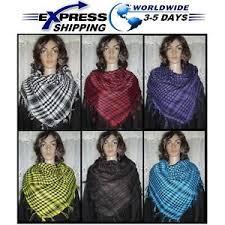arab wrap arab wrap scarf scarve shawl keffiyeh shemagh desert