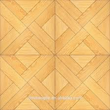 Laminate Wood Floor Colors Wood Flooring Wood Flooring Suppliers And Manufacturers At