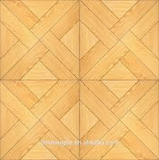 Laminate Parquet Wood Flooring Parquet Flooring Parquet Flooring Suppliers And Manufacturers At