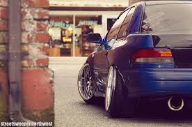 stance fitment appreciation page 25 friday fitment by the numbers stance is everything