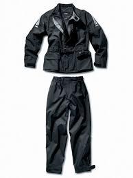 motorcycle rain jacket motorcycle rain gear motorcylist magazine
