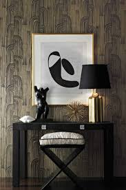 Affordable Interior Design Glamorous Luxury Passion Is Dedicated To Luxurious Fashion