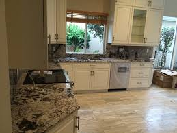 granite countertops gallery delray beach fl kitchen cabinets