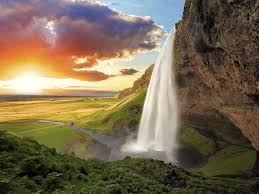 waterfalls images 15 most beautiful waterfalls in the world cond nast traveler jpg