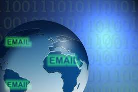 Ako Help Desk Number Military How To Find Military Email Addresses It Still Works Giving Old
