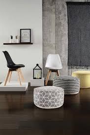 Aldis Specialbuys To Include Designerinspired Furniture  Home - Designer home accessories