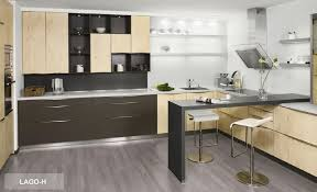 Modern German Kitchen Designs Matthew Furniture Kuhlmann German Kitchen Designs