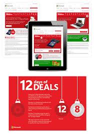 12 days of deals u2013 casey eickhoff design