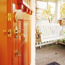Rona Doors Exterior Bfd Rona