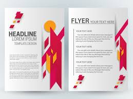 blank background flyer template music free vector download 52 246
