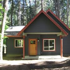 exterior brown exterior paint colors also exterior paint color