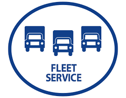 Jeffrey     s Automotive   Fleet service   Fort Worth
