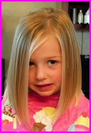 haircuts for 9 year old girls shoulder length hairstyles for 9 year olds best 25 little girl