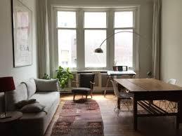 appartement 2 chambres bruxelles appartement à vendre à bruxelles 2 chambres 156m 485 000