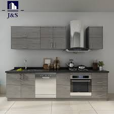 oak corner kitchen wall cabinet china thermoformed kitchen cabinet manufacturers