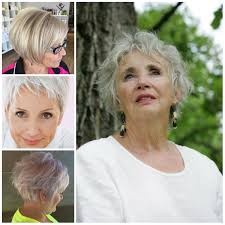 best hairstyle and haircuts for older women hairstyles 2017 new