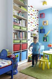 bedroom ideas bedroom ideas for small rooms cool room idea loft bedroom inspirations 132 box room storage ideas small kids bedroom youth sets beds toddler boy childrens