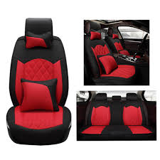 nissan altima leather seat covers online buy wholesale seat covers nissan altima from china seat