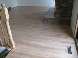 Laminate Floor Murah Tammy U0027s Craft Emporium Red Oak Strip Flooring