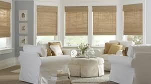 Extra Long Valance Curtains Roman Blinds Stunning Roman Curtains Stunning Thrilling