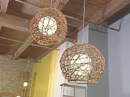 hanging light fixtures ikea ottava pendant l ikea popular light fixtures ikea in 7