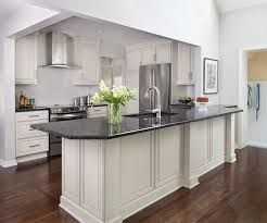 Best Customer Projects Images On Pinterest Kitchen Ideas - Merillat classic kitchen cabinets