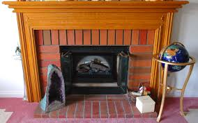 fireplace magnificent dimplex fireplace for interesting fireplace