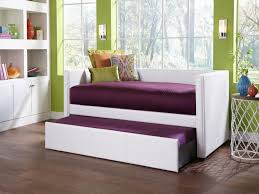 bedroom daybed with storage ikea daybed with storage twin