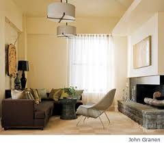 ceilings your 5th wall exterior design
