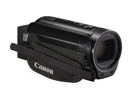 black friday camcorder amazon com canon vixia hf r72 camcorder camera u0026 photo