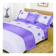 Lilac Bedding Sets Shop Our Range Of Duvets Duvet Covers Sheets And Bedding