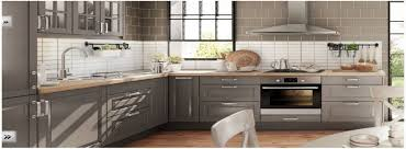 kitchen cabinets for sale cheap kitchen and kitchener furniture stock kitchen cabinets ikea