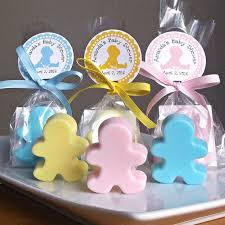 baby shower favors boy unique baby shower giveaways part 41 elephant baby shower favor
