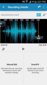 editor apk musixxi editor 1 0 3 apk android audio apps