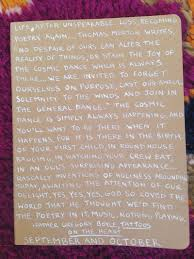 Thomas Merton Quotes On Love by Customizing Moleskine Notebooks Journaling For Busy People Part