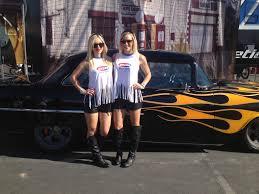 motocross monster energy gear custom t shirts for amsoil girls at supercross retro weekend