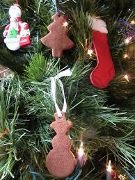 the graber gab cinnamon ornaments goodness