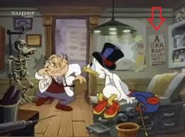imagenes subliminales de dibujos animados mensajes subliminales en los dibujos animados