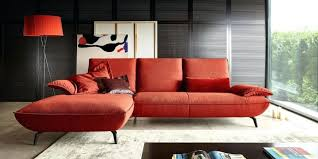 marque de canapé canape marque de canape design en tissu cuir italien marque de