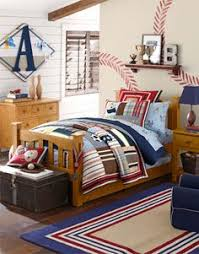 Pottery Barn Kids Bedroom Furniture by Oliver U0027s Nursery Inspiration Navy Alligators And Madras Makes