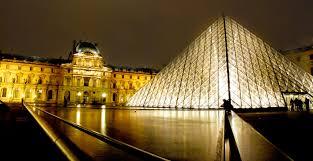 louvre museum history facts u0026 location paris