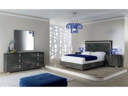 Birch Bedroom Furniture by Sarah Grey Birch Bedroom Collection