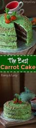 flemings steakhouse carrot cake recipe lite food recipes
