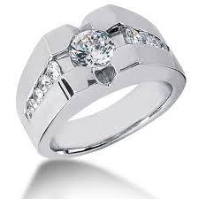 platinum rings for men in islam 296 best men s ring images on rings jewelry and men rings