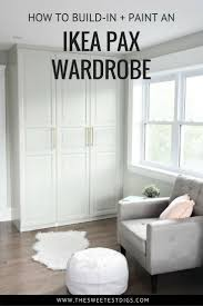 Home Decor Stores In Birmingham Al Decoration Appealing Interior Rooms To Go Hoover Al With Classic