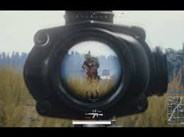pubg strategy pubg my strategy tips to win 1 youtube