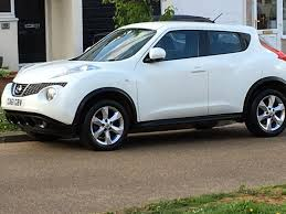 nissan juke finance liverpool nissan juke 1 6 ascenta priced to sell