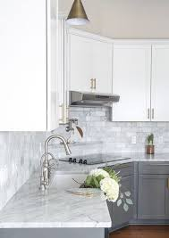 what floor goes best with white cabinets white kitchen cabinets the ultimate design guide