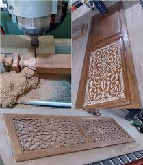 Cnc Wood Router Machine Manufacturer In India by Ce Iso Fad Approved 3d Cnc Router Machine For Wood Furniture Buy