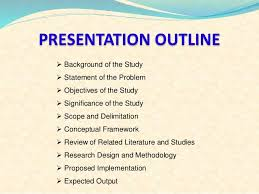 design proposal canva proposal presentation design expert photo add canva mab 4 z 0 r 6 mg